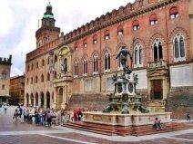 世界最古老的10所大学排名 意大利4所大学上榜