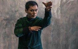 中国武术最凶狠的拳种排名,八极拳刚猛凶狠