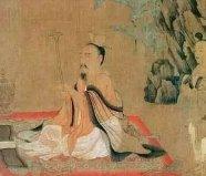 中国古代十大吝啬鬼,真是十足的守财奴