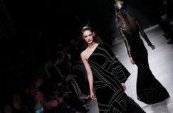全球四大时装周,潮流时尚的风向标