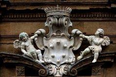 意大利四大家族排名,美第奇家族排首位