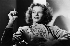 好莱坞十大传奇美女,玛丽莲·梦露上榜