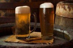 世界上最贵的啤酒,一瓶16000美元