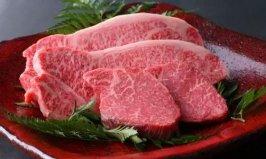世界十大顶级牛肉品牌,第一名乃神户牛肉