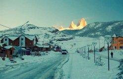 全球10大最迷人的冰雪城市,你喜欢哪个城市?