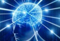 美国十大惊人脑实验,心灵控制大脑