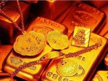 世界上延展性最好的金属,黄金有金属之王美誉