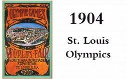 历史上规模最小的奥运会,仅625名选手参加比赛