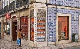 世界上最古老的书店,距今有286年历史