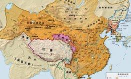 中国古代哪个朝代最富有 中国最富有的朝代排名