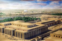 世界上最早诞生的国家,乌鲁克比古埃及更早