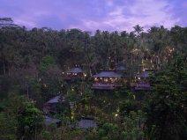 2020全球最佳酒店排名前十,第一名是家印尼酒店
