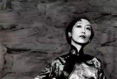 中国十大近代女作家,张爱玲冰心双双上榜