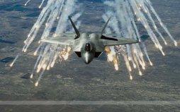 2020世界十大顶级战斗机,中国4款飞机上榜