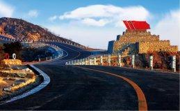 2019中国十大最美农村路,福建一条公路上榜
