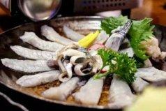 世界十大最极端的食物,你有吃过吗?
