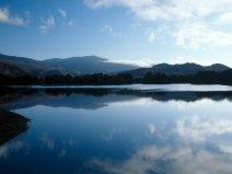 日本最长的河流,信浓川被誉为母亲河