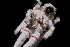 世界上最贵的衣服,一套宇航服3000万元人民币