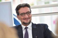 2020年意大利十大富豪榜,费列罗成意大利首富