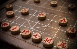 世界上最难玩的三大玩具,中国象棋榜上有名