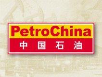2020世界最大50家石油公司排名,中国石油第三