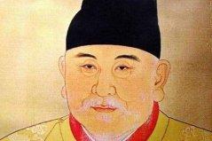 明朝最有名的三位皇帝,明太祖朱元璋居榜首