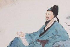 唐代三绝指的是哪三绝?李白诗歌居第一