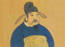 历史上最多老婆的皇帝,唐玄宗李隆基有4万人