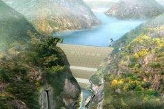 世界上十大最高的水坝,中国三座大坝上榜