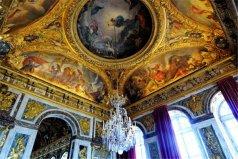 世界上文化遗产最多的国家排行,意大利排名榜