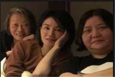 中国十大王牌经纪人,陈家瑛排第一位