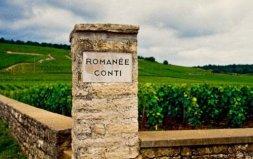 世界十大顶级红酒酒庄,拉菲酒庄排第八位