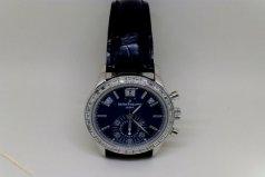 女士手表十大名牌排名,第一名是百达翡丽