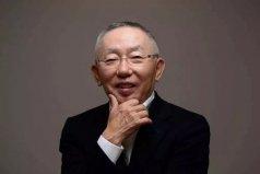 日本最有钱的十大富豪,柳井正排在第一名