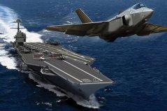 全球军事实力排行榜前五名,印度排在第四位