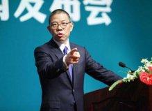 2021胡润全球富豪榜,钟睒睒成为亚洲首富