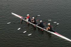 赛艇是什么运动?赛艇运动起源于哪里?