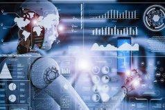 世界10大最重要的技术,量子技术中国领先