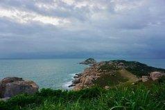 浙江哪个岛好玩?浙江十大著名海岛