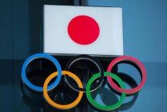 亚洲第一个举办奥运会的国家,日本第18届奥运会