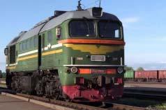 世界上最短的火车,仅一节车厢有157个站点