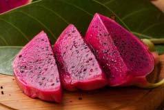 吃什么水果排铅快?多吃富含维生素C的水果