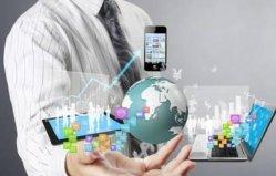 2021年十大赚钱行业,互联网高居第一