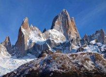 世界十大最长山脉排名,天山山脉居第五