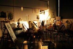 纠结选哪个画室吗?来看看广东省最好的十大画室
