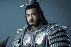 中国古代十大单挑猛将,项羽高居榜首