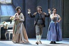 世界上最富盛名的十大歌剧,《魔笛》排第二