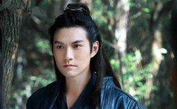 中国历史上十大美男子皇帝,颜值好怎么都任性