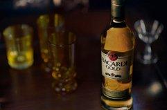 世界上最好的朗姆酒十大品牌,百加得排第一位