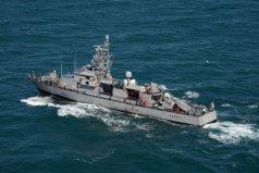 全球十大最棒巡逻艇,中国928d巡逻艇上榜